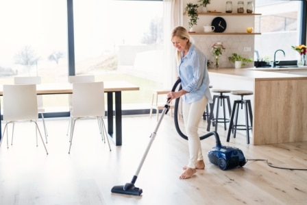Top 15 Best Vacuums For Long Hair in 2020 - Ultimate Guide
