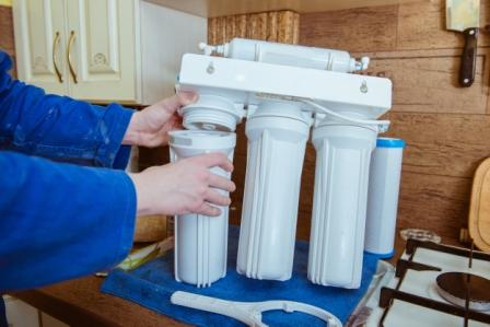 Top 15 Best Water Purifiers in 2020 - Complete Guide