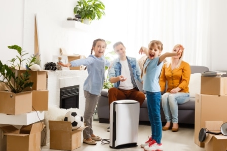 Top 15 Best Whole House AirPurifiers in 2020 - Ultimate Guide
