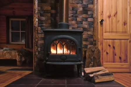 Top 15 Best Wood Burning Stoves in 2020