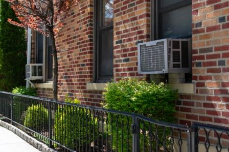 Top 15 Best window AC units in 2020 - Ultimate Guide