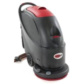 Viper Cleaning Equipment 50000226