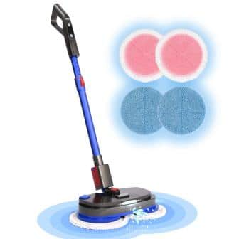 iDOO Electric Mop