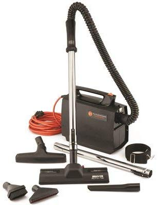 Hoover CH30000 Portable Vacuum