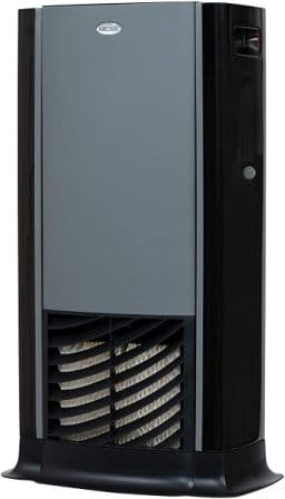 AIRCARE D46 720 Tower Evaporative Humidifier