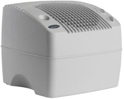 AIRCARE E35000 Tabletop Evaporative Humidifier