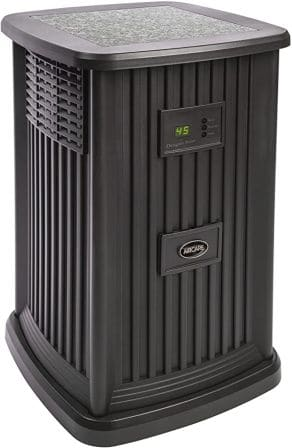 AIRCARE EP9 800 Digital Evaporative Humidifier