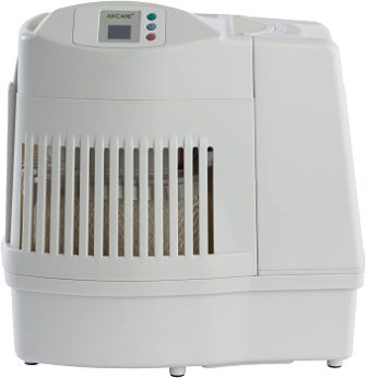 AIRCARE MA800 Digital Evaporative Humidifier