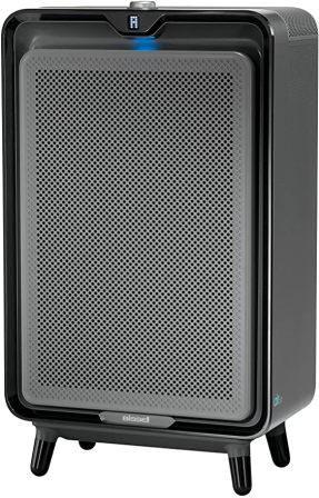 BISSELL, 2609A AIR220 AIR PURIFIER