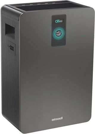 BISSELL AIR400 SMART PURIFIER