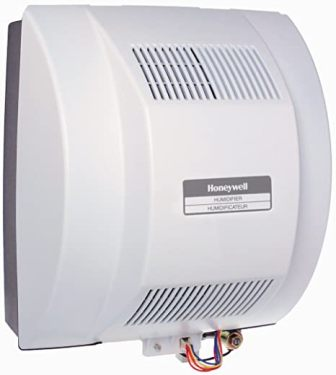 Honeywell Whole House Humidifier