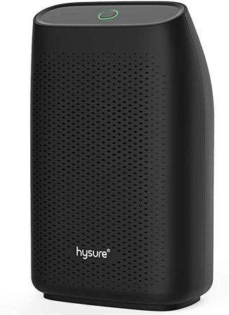 Hysure Room Dehumidifier