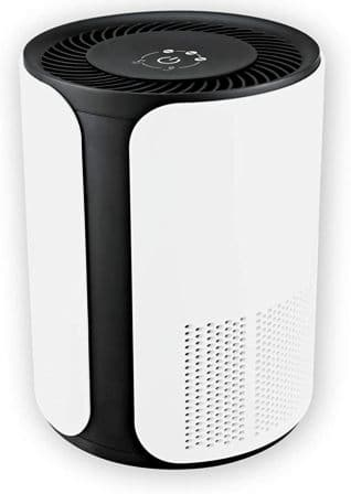 Medify MA-18 Medical Grade Air Purifier