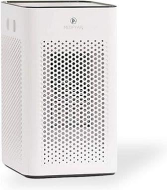 Medify MA-25 Medical Grade Filtration Air Purifier