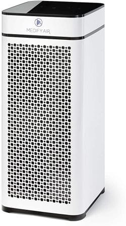 Medify MA-40 2.0 Air Purifier