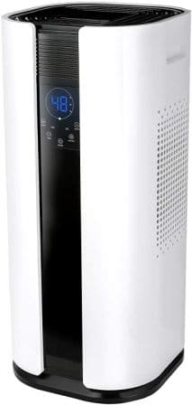 OULUN Home Dehumidifier