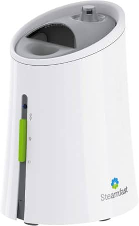 Steamfast SF-920 Warm Mist Humidifier