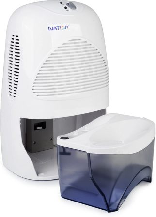 Top 10 Ivation Dehumidifiers Reviews in 2020