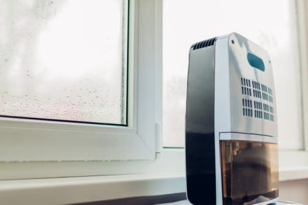 Top 15 Best 70 Pint Dehumidifiers - Reviews & Guide 2020