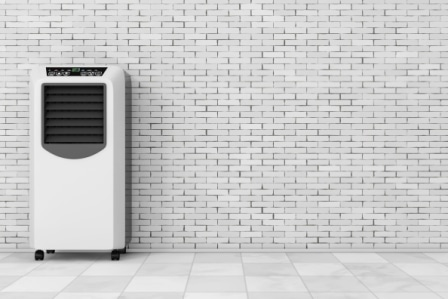 Top 15 Best Dehumidifiers with Pump - Complete Guide 2020