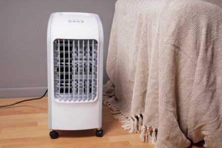 Top 15 Best Evaporative Humidifiers - Complete Guide & Reviews 2020