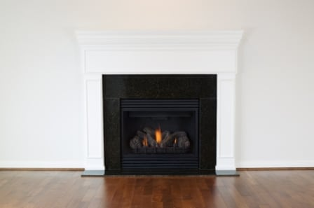 Top 15 Best Fireplace Inserts - Complete Guide 2020