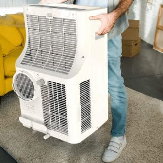 Top 15 Best Home Air Conditioners in 2020