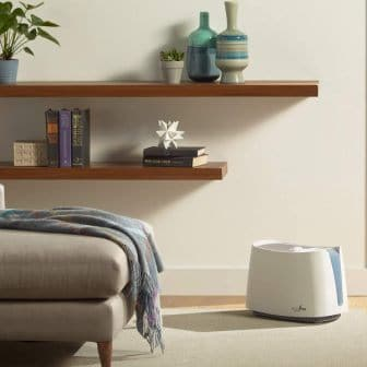 Top 15 Best Honeywell Humidifiers Reviews in 2020