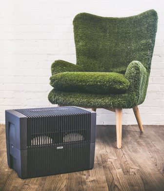 Top 15 Best Whole House Humidifiers in 2020