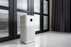 Top 5 Medify Air Purifiers - Detailed Reviews 2020