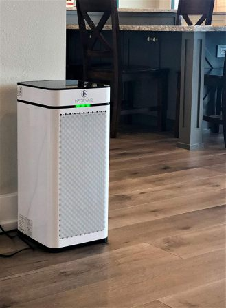 Top 5 Medify Air Purifiers Reviews in 2020