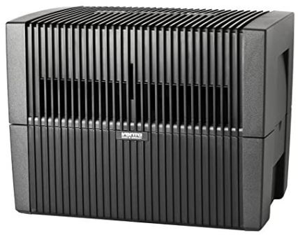 Venta LW45 Airwasher 2-in-1