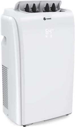 Vermi Portable Air Conditioner