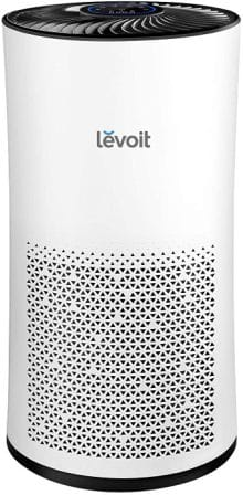 LEVOIT LV-H133 Air Purifier for Homes