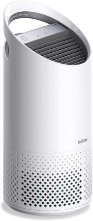 TruSense Air Purifier