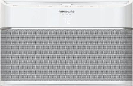 Frigidaire FGRC1044T1