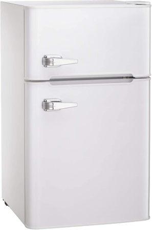 Antarctic Star Compact Mini Refrigerator