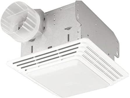 Broan-NuTone 678 Ventilation Fan