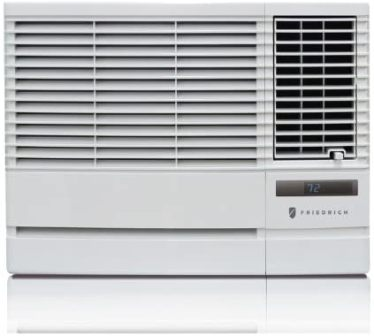 Friedrich Chill Series 15500 BTU Window Air Conditioner
