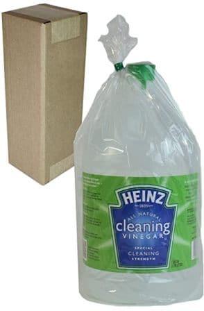Heinz Multipurpose 6% Cleaning Vinegar
