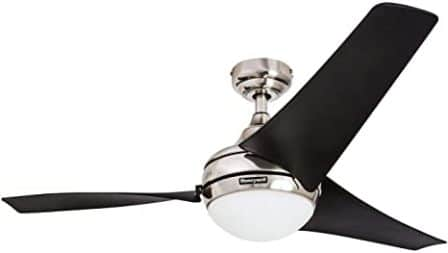 Honeywell 50195 Rio Ceiling Fan