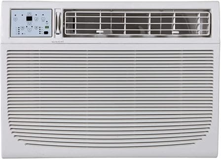 Keystone Energy Star 15100 BTU 115V Window/Wall Air Conditioner