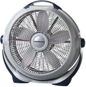 LASKO 3300 WIND MACHINE