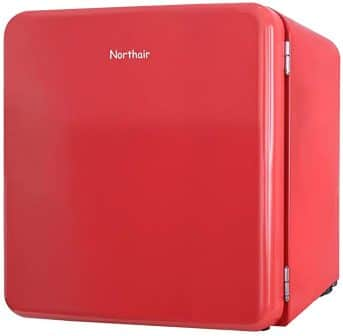 Northair Compact Refrigerator