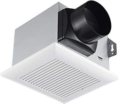 Top 15 Best Bathroom Exhaust Fans - Guide & Reviews for 2020