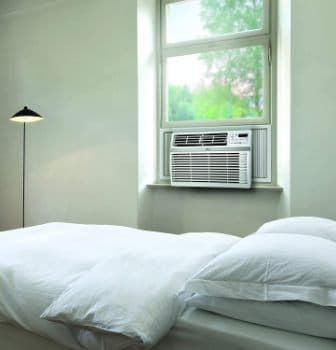 Top 10 Best 15000 BTU Air Conditioners - Guide & Reviews 2020