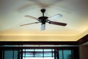 Top 15 Hunter Ceiling Fans Guide & Reviews for 2020