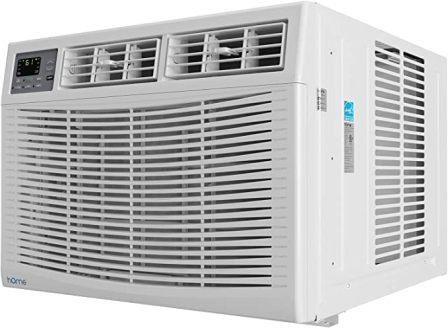 hOmeLabs 15000 BTU Window Air Conditioner