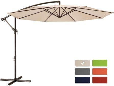 Bumbler Patio Umbrella