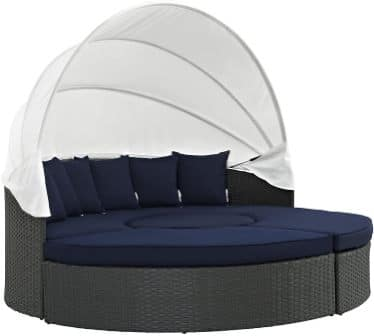 Modway Sojourn Outdoor Patio